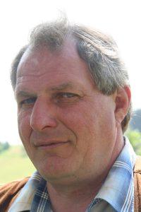 Architekt Thomas Spath